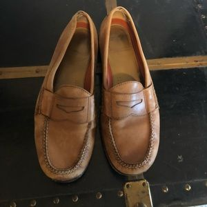 Cole Haan Loafers sz 11